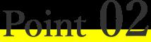icon-point2