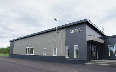 ARC-3
